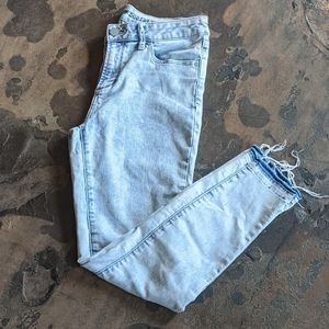 Articles of Society Suzy Skinny Jeans Sz 28